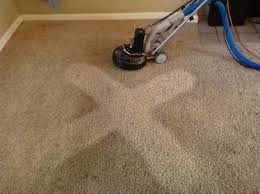 Escondido carpet cleaners