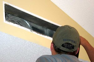 air duct cleaners Escondido