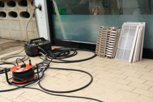tile cleaning Escondido